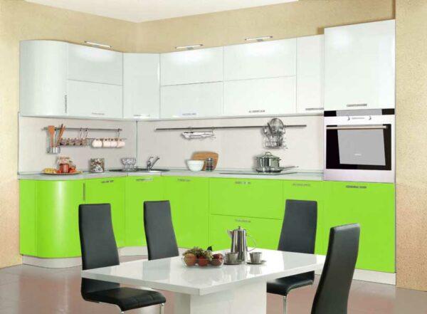 Кухня «ДЦ1»