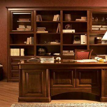 Личный кабинет «Манзо»