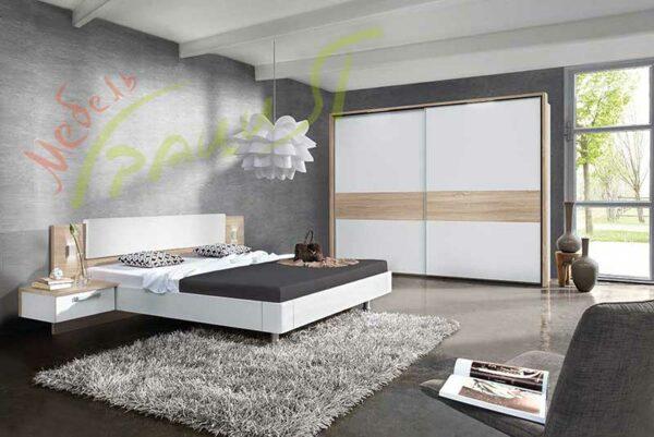Спальня «Герда»