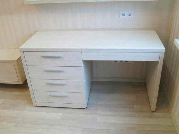 Компьютерный стол «Мэнд»