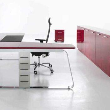 Мебель в личный кабинет