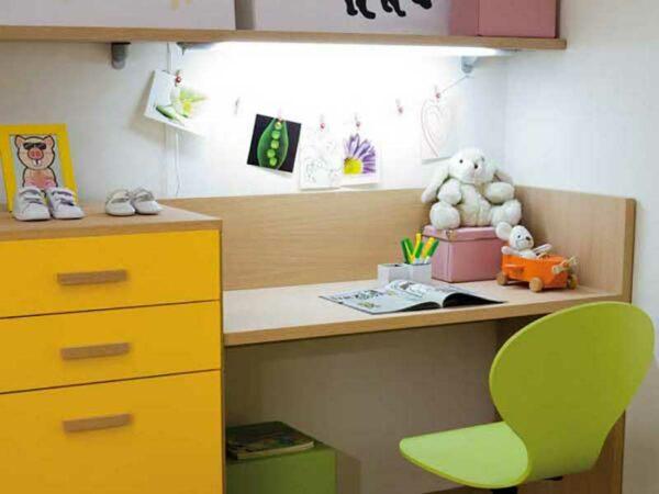 Письменный стол «Кидс»