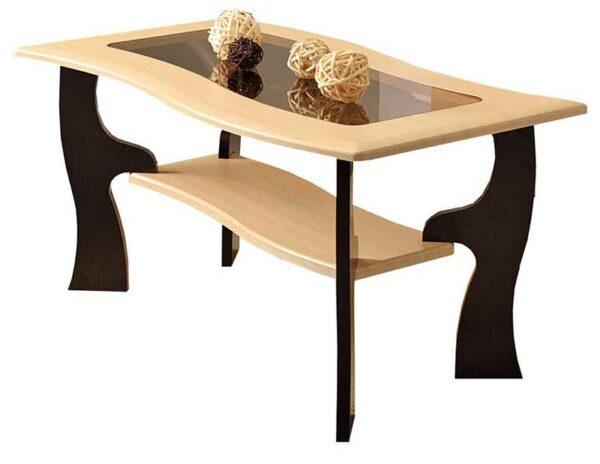 Кофейный стол «Ози»