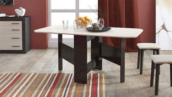 Раскладной стол «Динго»