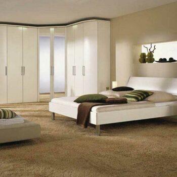 Спальня «Бьюти»
