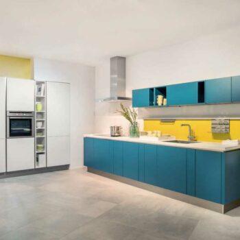 Кухня «Р3»