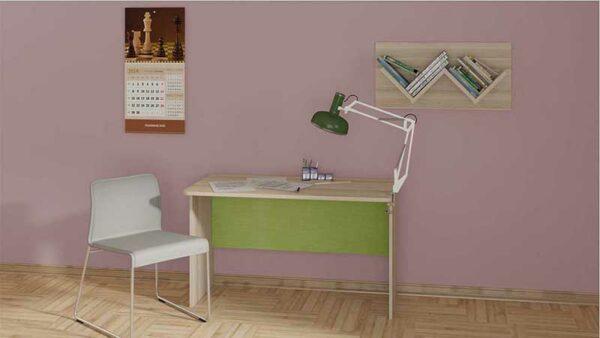 Письменный стол «Бридж»