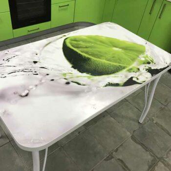 Каталог мебели в наличии