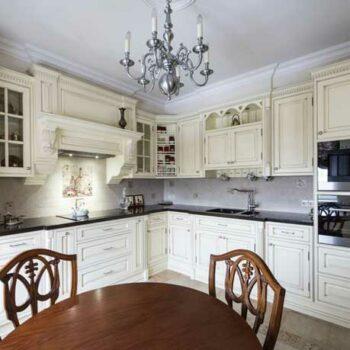 Кухня «А2»