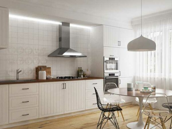 Кухня «СК1»